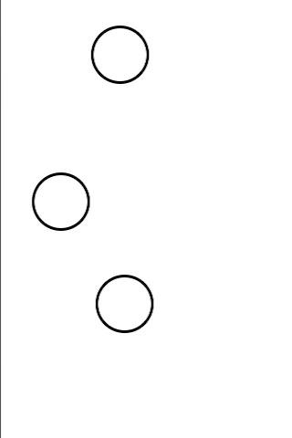 Brain test flash games