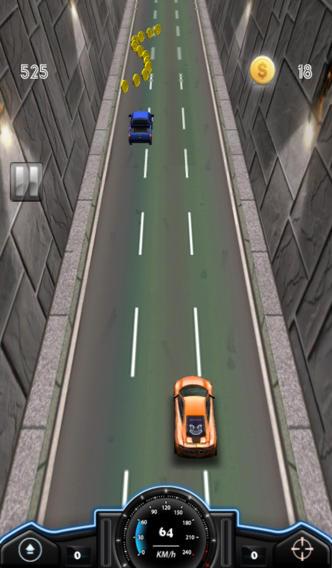 Racing Cars -3D Car Racing Games - Ads Free agame racing car games