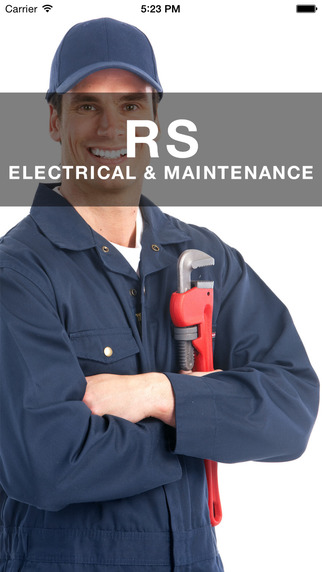 RS ELECTRICAL & MAINTENANCE domestic services mechelen