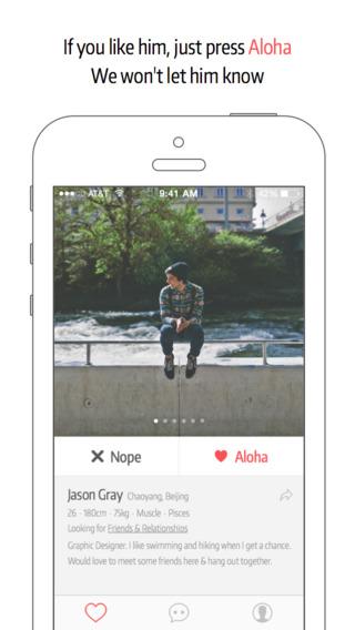 best apps for meeting friends door