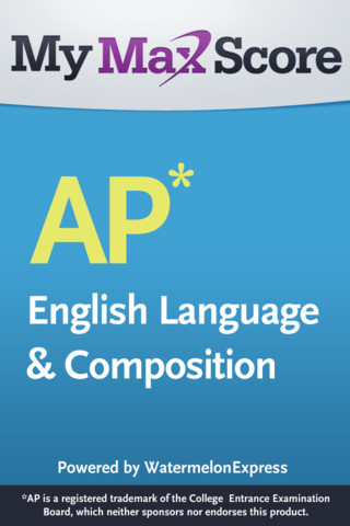 Get Your Best AP English Essay Prompts