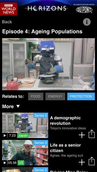 BBC Horizons myanmar bbc