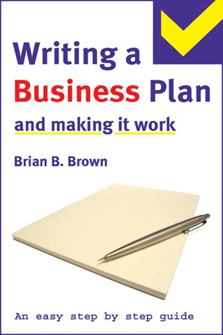 ... Startups / Businesses – Business Plan for Business Success