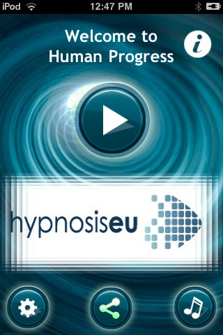 Free Your Mind Hypnosis