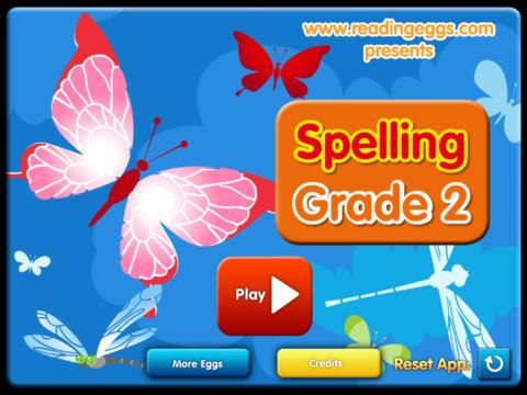 2336 2 spelling games grade 2 hd jpg