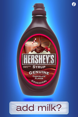 2340-1-hersheys-chocolate-milk.jpg