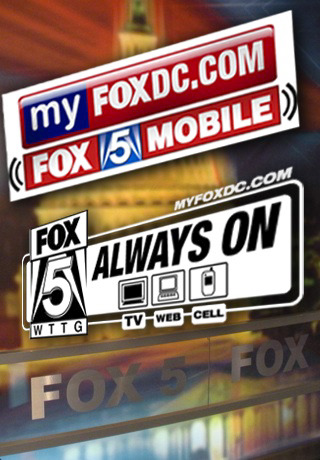how to watch fox 5 live online