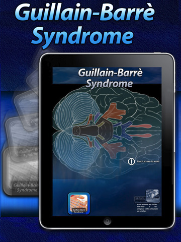 guillain barre syndrome research paper Download thesis statement on guillain-barre syndrome in our database or order an original thesis paper that will be written by one of our staff writers and delivered according to the deadline.