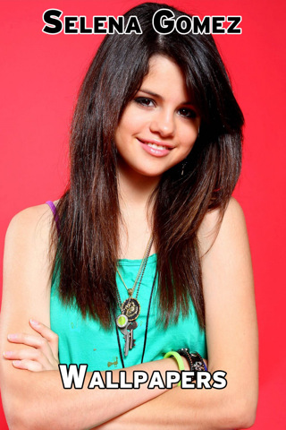 selena gomez ipad wallpaper - photo #23