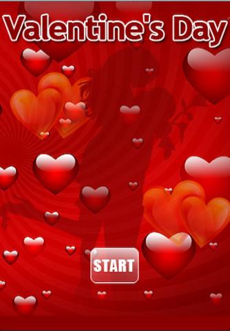 Ultimate Valentine`s Day @ valentine 39 s day
