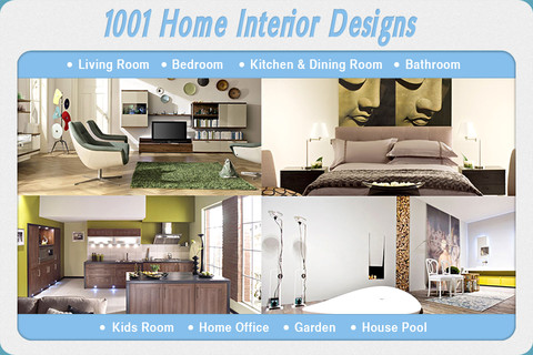 Pictures watch cinema ru 14 yo http watchcinema ru catalog - Home interiors catalog ...