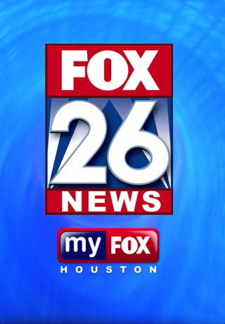 Myfoxhouston fox 26 news app for ipad iphone news