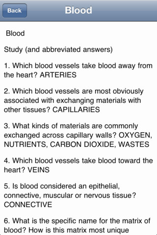 anatomy physiology ap 2 cat labpaq Ap2 anatomy & physiology 2 click the links below to go to the web pages for  each of the exercises in the ap-2 labpaq kit the endocrine system the.