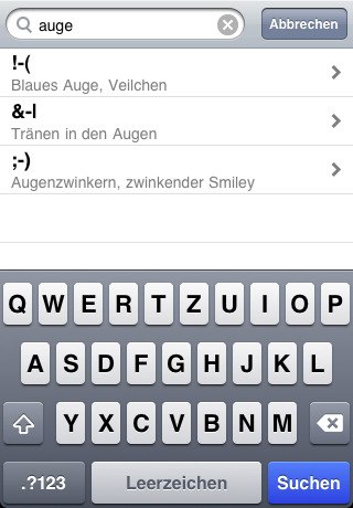 when was the iphone released sms zeichen amp abk 252 rzungen app for iphone 2367