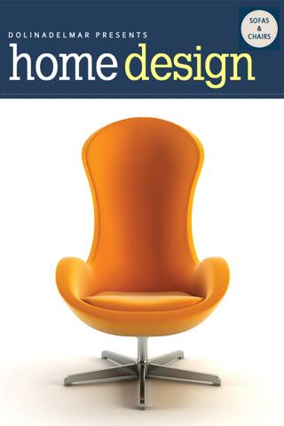 Home Design - Sofas & Chairs sofas chairs minneapolis