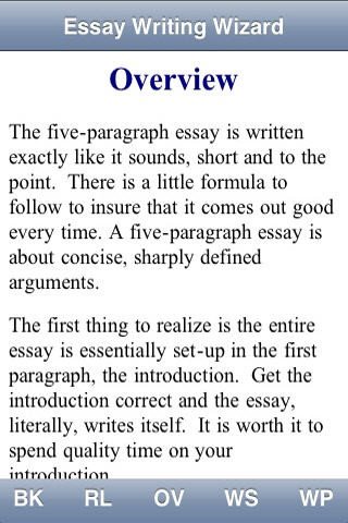 free 5 paragraph essay Four-step introductory paragraph format – free slides & handout to teach essay writing find this pin and more on collegelife/twenty+ by thelma tamez-gardner  argumentative essay examples for high school sample 5 paragraph essay outline find this pin and more on essay.