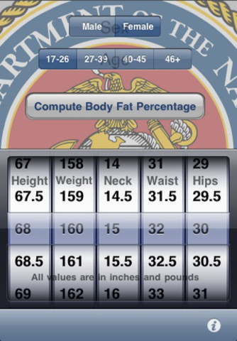 Free weight loss apps photo 8