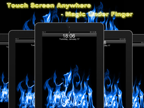 live wallpapers for ipad app for ipad iphone