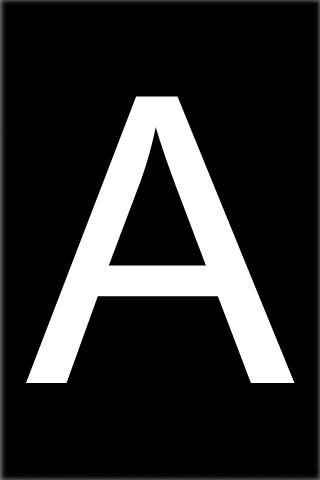 Alphabet Flashcards Free flashcards free