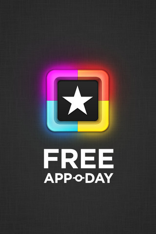 Appoday: Free App Deal of the Day