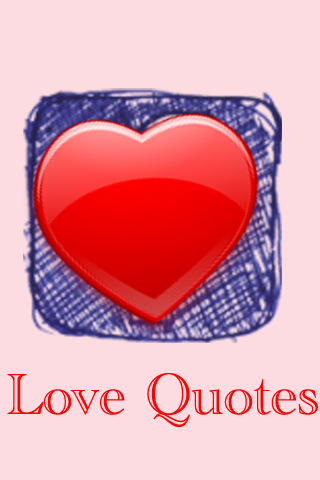 quotes for pictures. Love Quotes for facebook 1.0