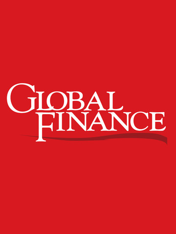 Global Finance Magazine HD privacy issues today