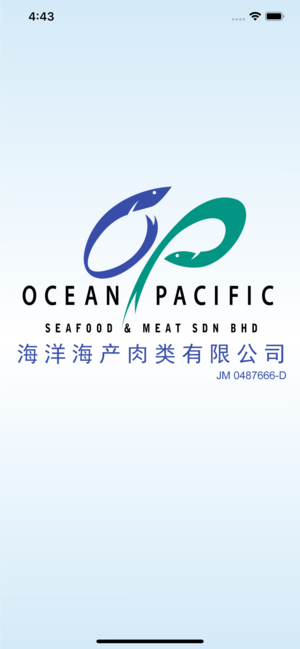 Ocean Pacific Seafood & Meat meat seafood companies
