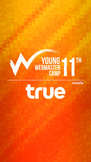 True Young Webmaster Camp webmaster email