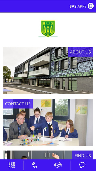 Highfield Humanities College importance of humanities