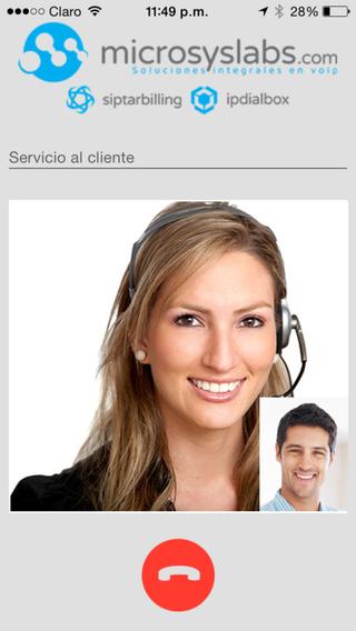 Microsyslabs customer service customer service jobs