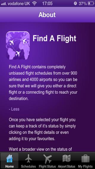 Find A Flight icelandair flight status