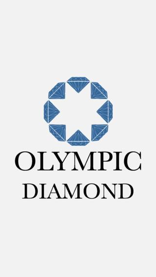 Olympic Diamond dishwashers at lowes