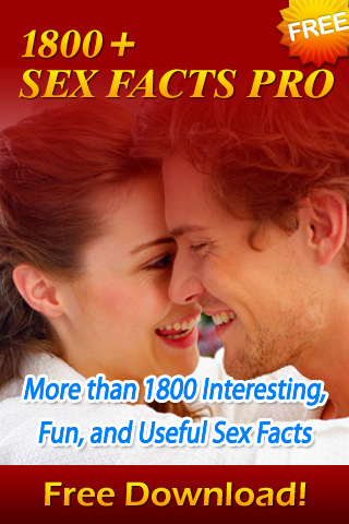 sex finder app iphone craigslist free sex