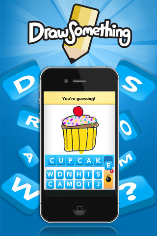 omgpop play with friends