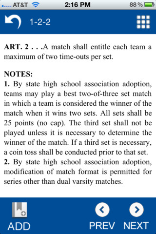 Nfhs soccer rules book pdf 2012