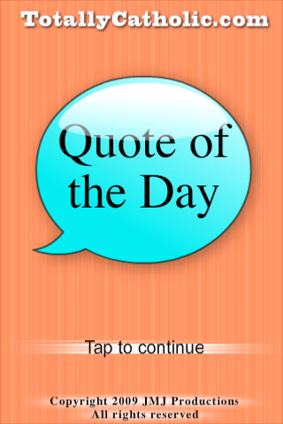 quotes bibquotes daily bible verses app inspirational quote of