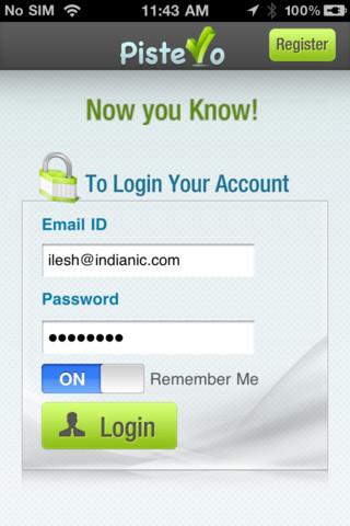 Pistevo Background Check background check public records