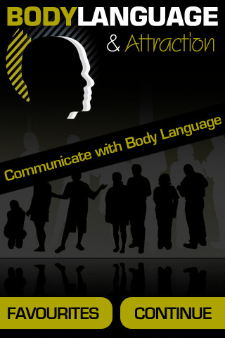 body language dating attraction Body language: women's edition: attraction, dating, leadership, psychology, and more successfully learn & decode nonverbal communication (body language language of men, body language of women) - kindle edition by fr lifestyle.