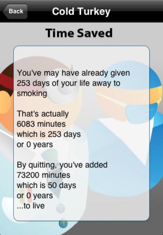 Tobacco smoking - Wikipedia