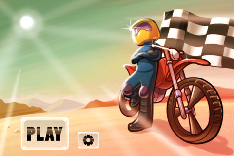 Bike Race Free - by Top Free Games