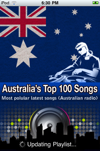 Australia's Top 100 Songs & 100 Australian Radio Stations (Video Collection) top 100 health articles