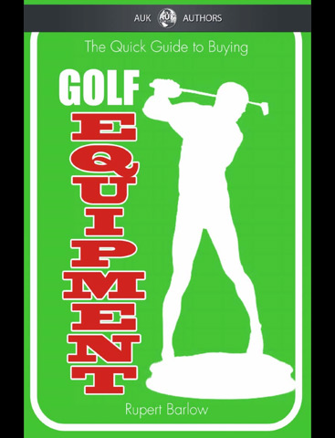 The Quick Guide to Buying Golf Equipment golf equipment deals