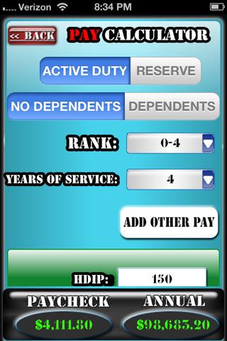 http://militaryadvantage.military.com/2012/01/dfas ...