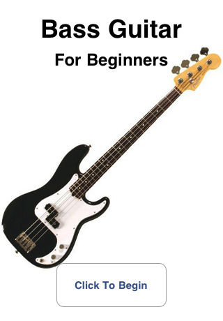 how to play bass guitar beginner driverlayer search engine. Black Bedroom Furniture Sets. Home Design Ideas