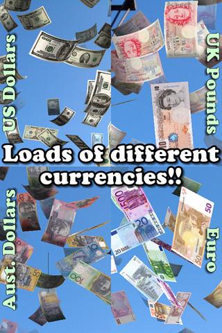 mobile casino for rubles