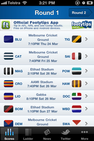 2475-1-afl-live-scores-footy-now.jpg
