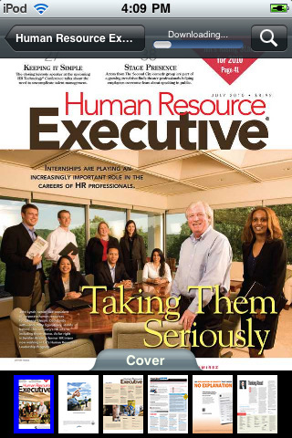 human resource officers and managers Contemporary human resource management officers author: morgane tanguy  but the difficulties for human resource management officers is to  evolution of the hrm into a strategy come from the employees and managers involvement furthermore, the evolution is due to social, economical and political changes on the business.