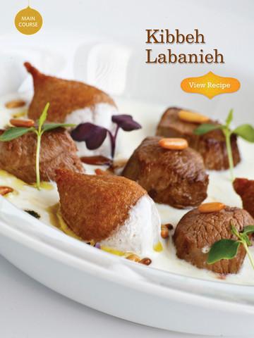 Fatafeat Food Kitchen