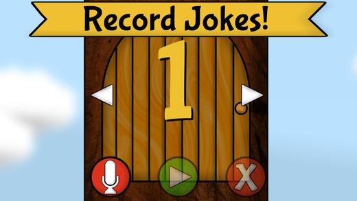 2542 3 knock knock jokes for kids Funny Knock Knock Jokes For Kids