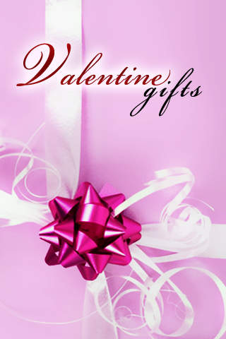 Valentine Gifts plant lover gifts